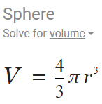 Click image for larger version.  Name:sphere vol.jpg Views:96 Size:16.3 KB ID:93579