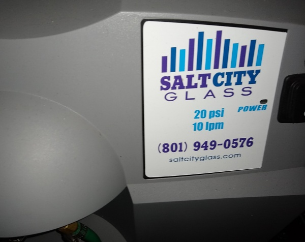 Click image for larger version.  Name:SaltCitySmall.jpg Views:37 Size:987.9 KB ID:93817
