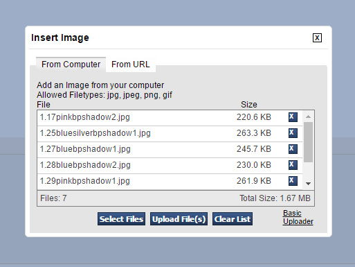 Name:  4.jpg Views: 233 Size:  66.2 KB