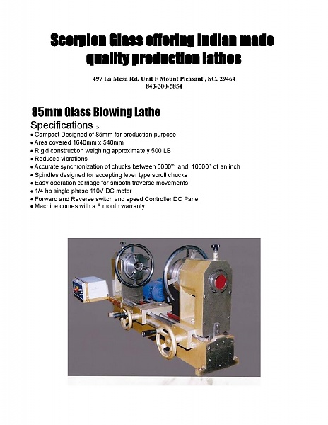 Click image for larger version.  Name:85mmLatheflyer-page-001.jpg Views:159 Size:168.1 KB ID:82517