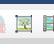 Name:  Screen Shot 2014-05-29 at 7.49.22 PM.png Views: 406 Size:  8.2 KB