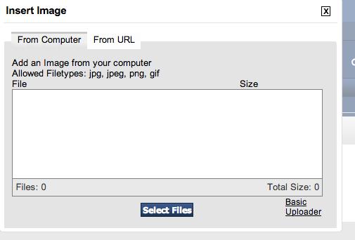 Name:  Screen Shot 2014-05-29 at 7.49.39 PM.png Views: 444 Size:  26.1 KB