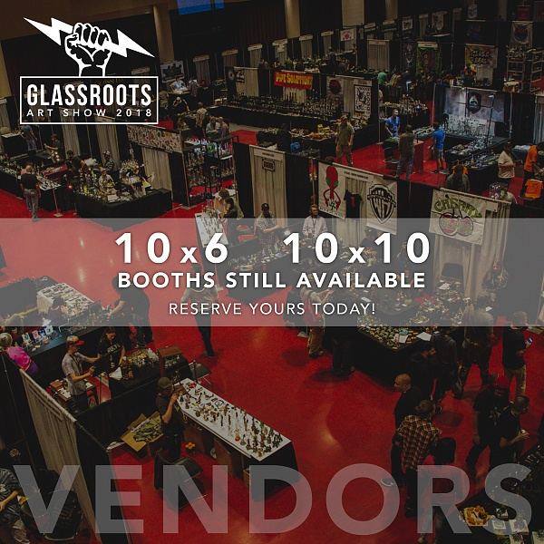 Click image for larger version.  Name:Glassroots_Vendor-Booths-2.jpg Views:87 Size:2.22 MB ID:92931
