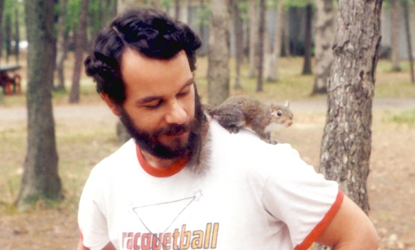 Click image for larger version.  Name:Walter_the_squirrel_web.jpg Views:45 Size:345.9 KB ID:82254