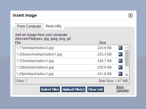 Name:  4.jpg Views: 145 Size:  66.2 KB