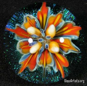 Name:  Img71869_tropical_floral_implosion.jpg Views: 622 Size:  35.5 KB