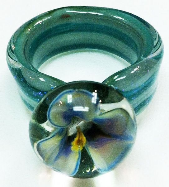 Click image for larger version.  Name:snow lily ring.jpg Views:154 Size:214.8 KB ID:68447